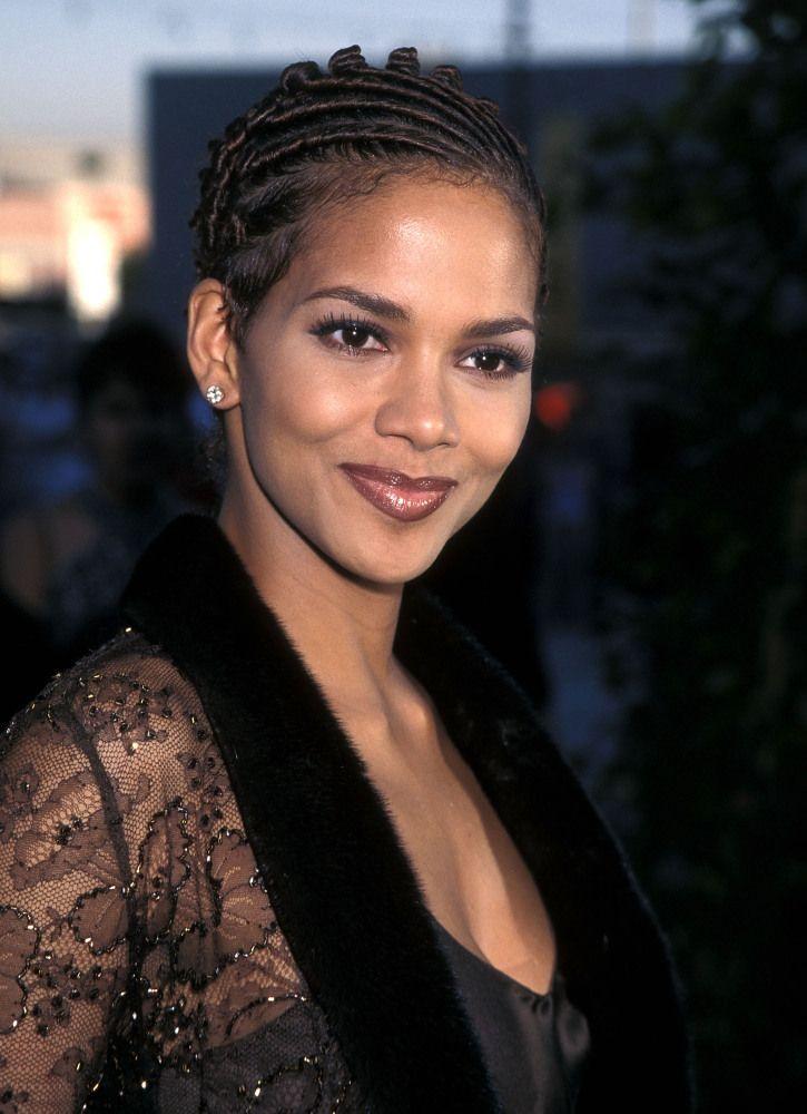Braids for Black Women hairstyleforblackwomen.net 920