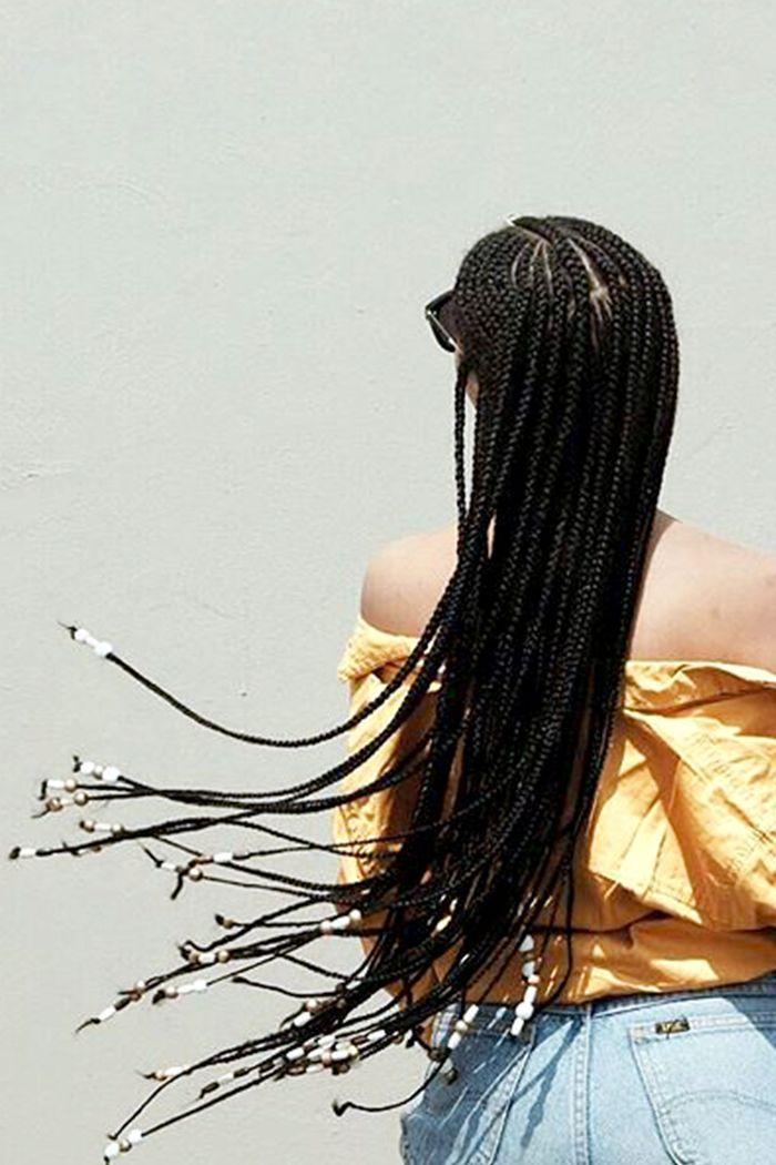 Braids for Black Women hairstyleforblackwomen.net 93