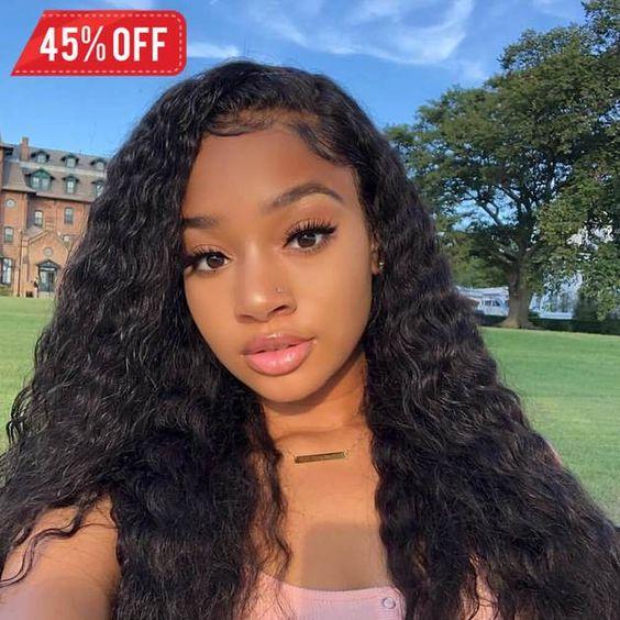 Braids for Black Women hairstyleforblackwomen.net 962