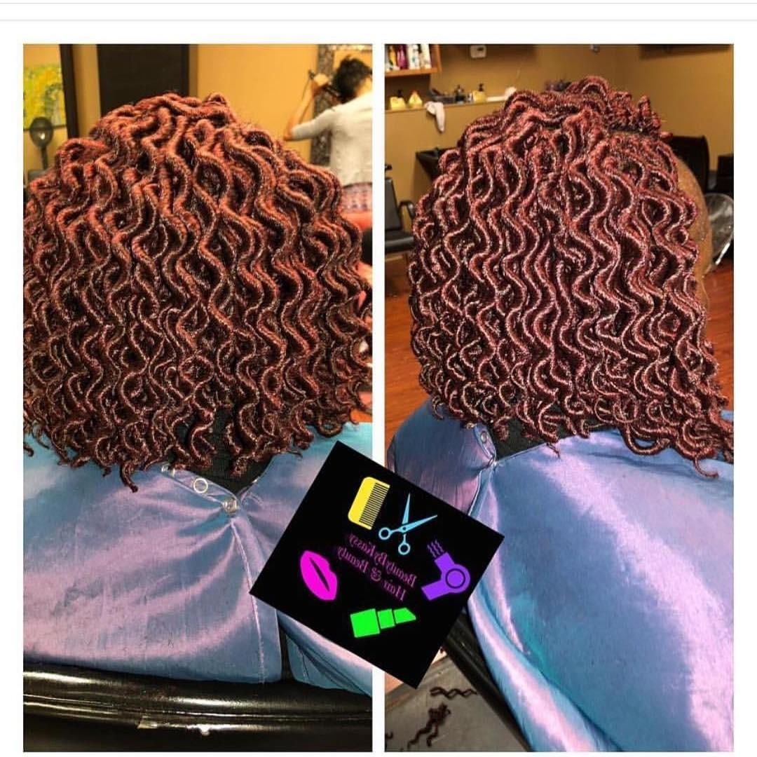 Classy Cornrows Braids for Black Women hairstyleforblackwomen.net 12
