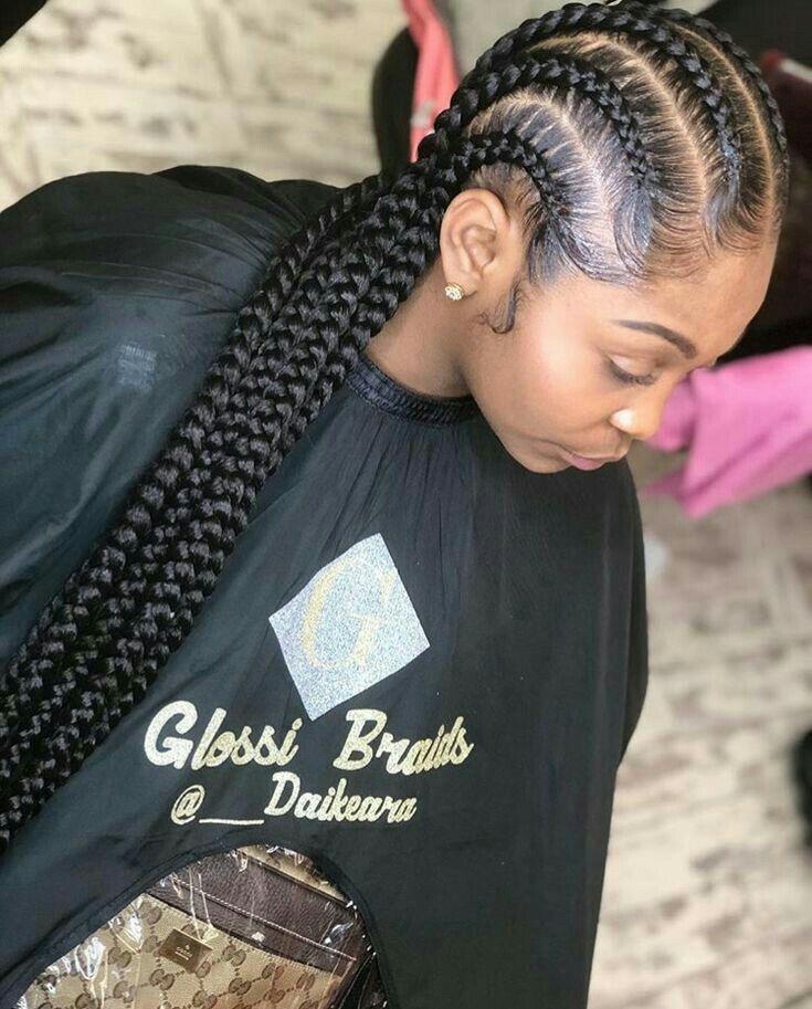 Latest Ghana Weaving hairstyleforblackwomen.net 193