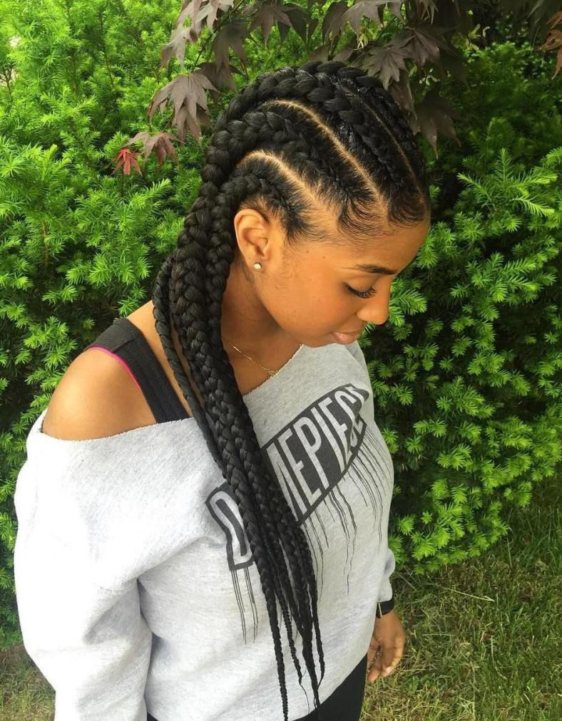 Latest Ghana Weaving hairstyleforblackwomen.net 210