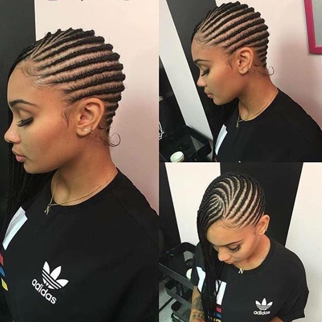 Latest Ghana Weaving hairstyleforblackwomen.net 242