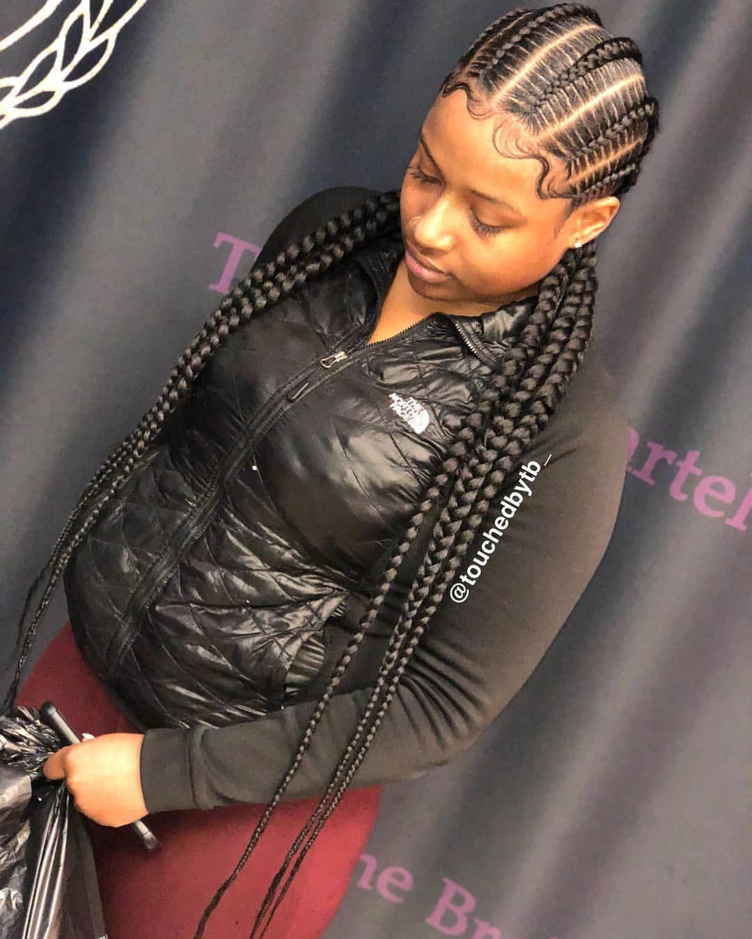 Latest Ghana Weaving hairstyleforblackwomen.net 29