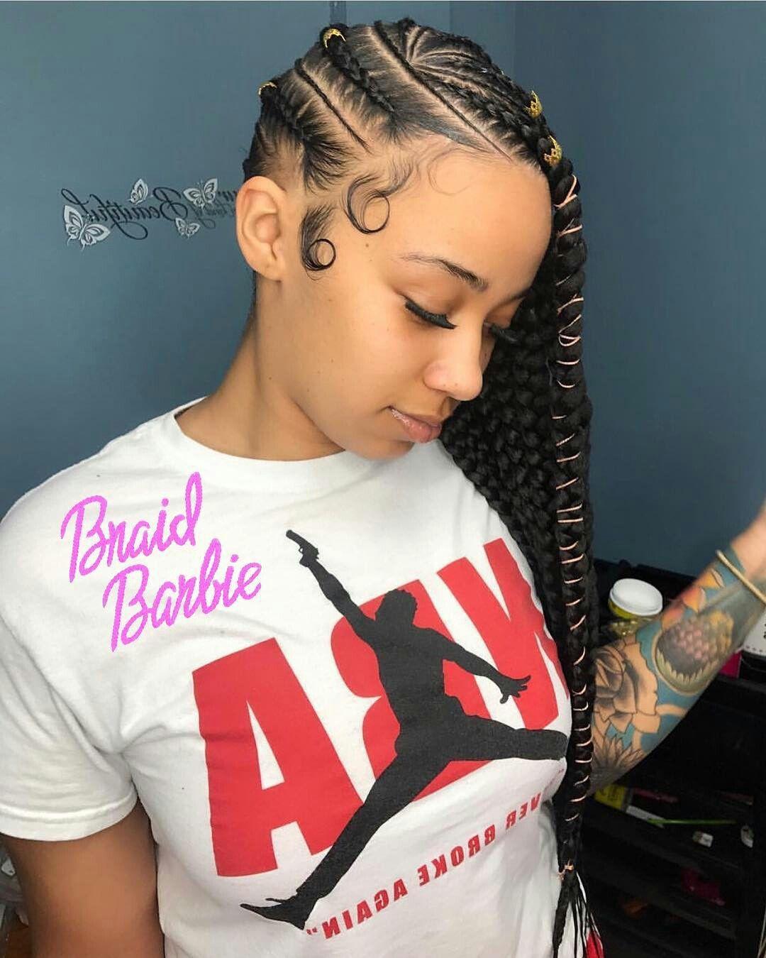 Latest Ghana Weaving hairstyleforblackwomen.net 367