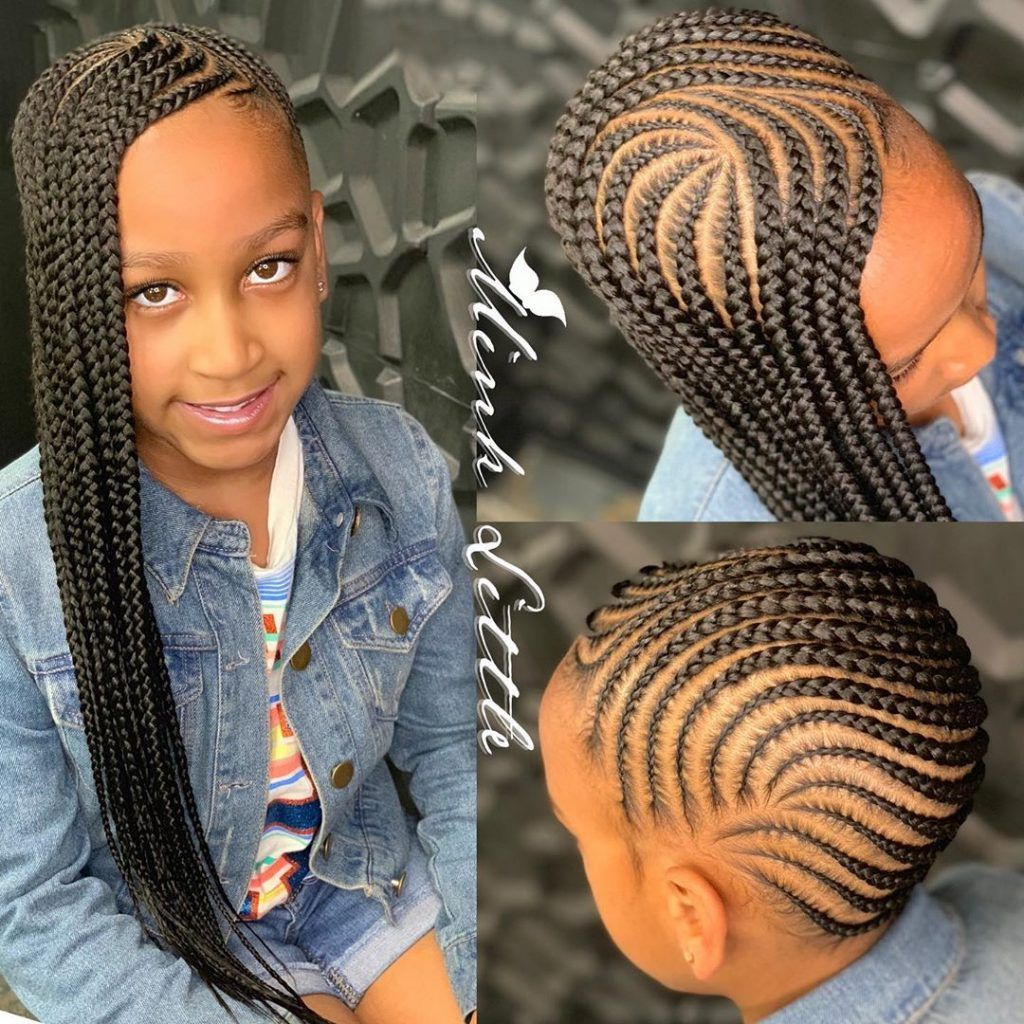 Latest Ghana Weaving hairstyleforblackwomen.net 373