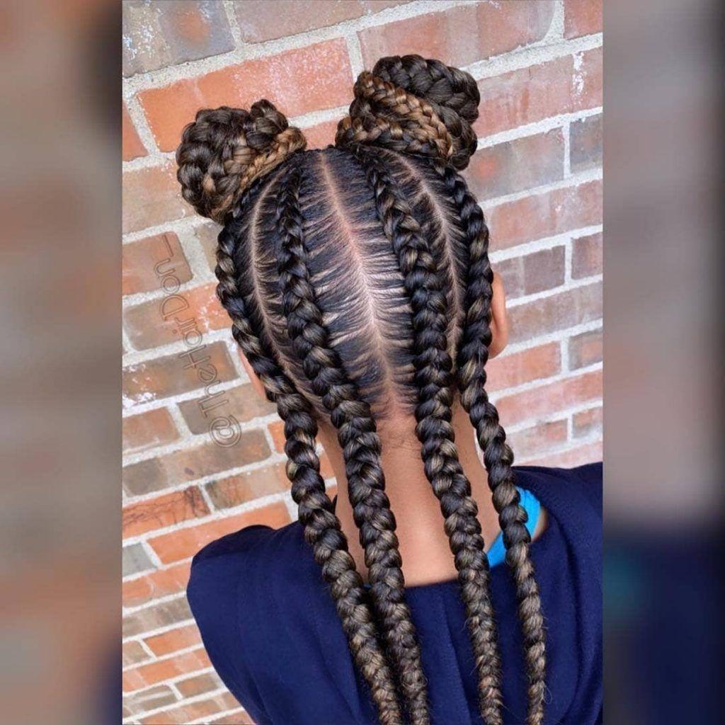 Latest Ghana Weaving hairstyleforblackwomen.net 451