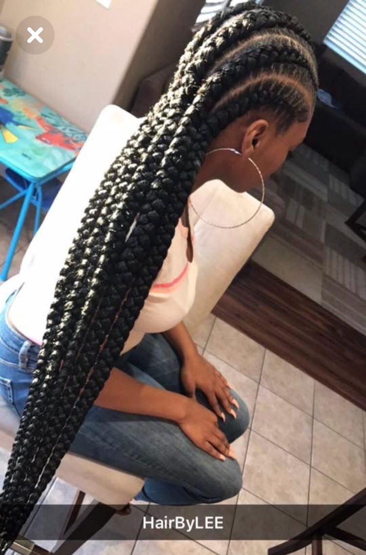 Latest Ghana Weaving hairstyleforblackwomen.net 526