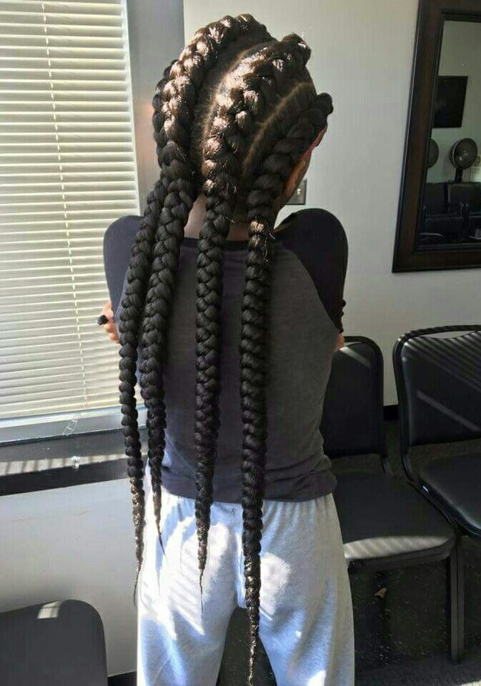 Latest Ghana Weaving hairstyleforblackwomen.net 56