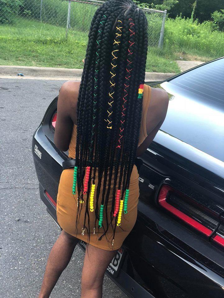 Latest Ghana Weaving hairstyleforblackwomen.net 560