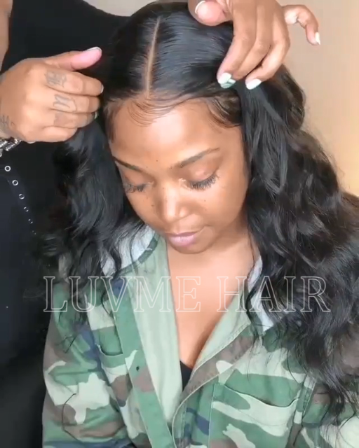 Weaving Hairstyles hairstyleforblackwomen.net 432