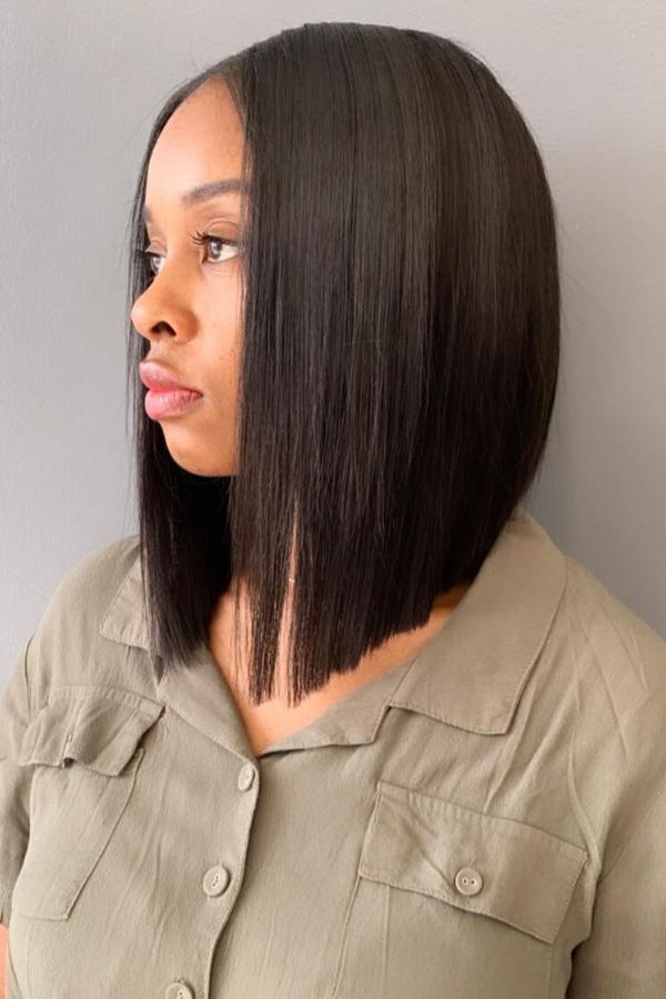 Weaving Hairstyles hairstyleforblackwomen.net 450