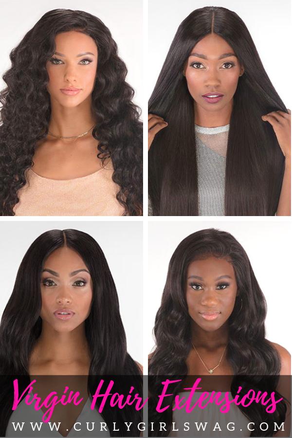 Weaving Hairstyles hairstyleforblackwomen.net 522