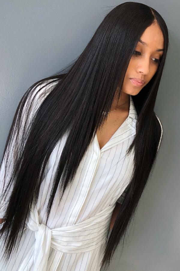 Weaving Hairstyles hairstyleforblackwomen.net 555
