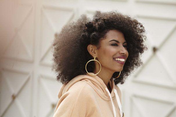 afro hairstyles bantu 606x404 1