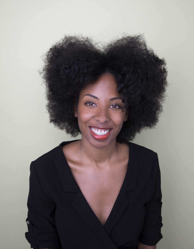 afro hairstyles middle part 796x1024 1