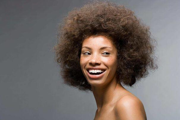 afro hairstyles puff 606x404 1