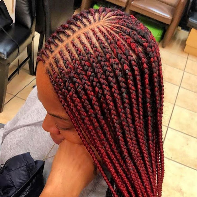 hairstyles july 152