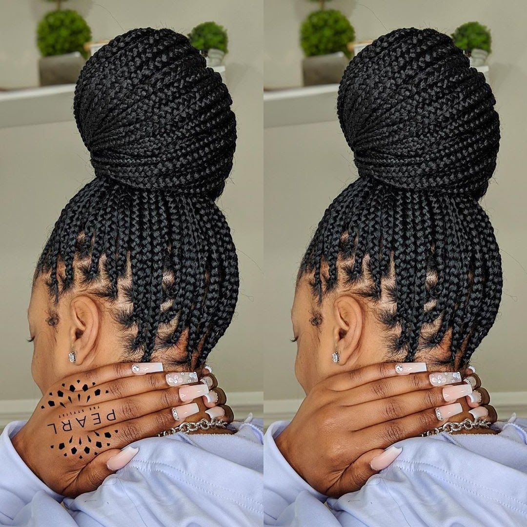 hairstyles july 222