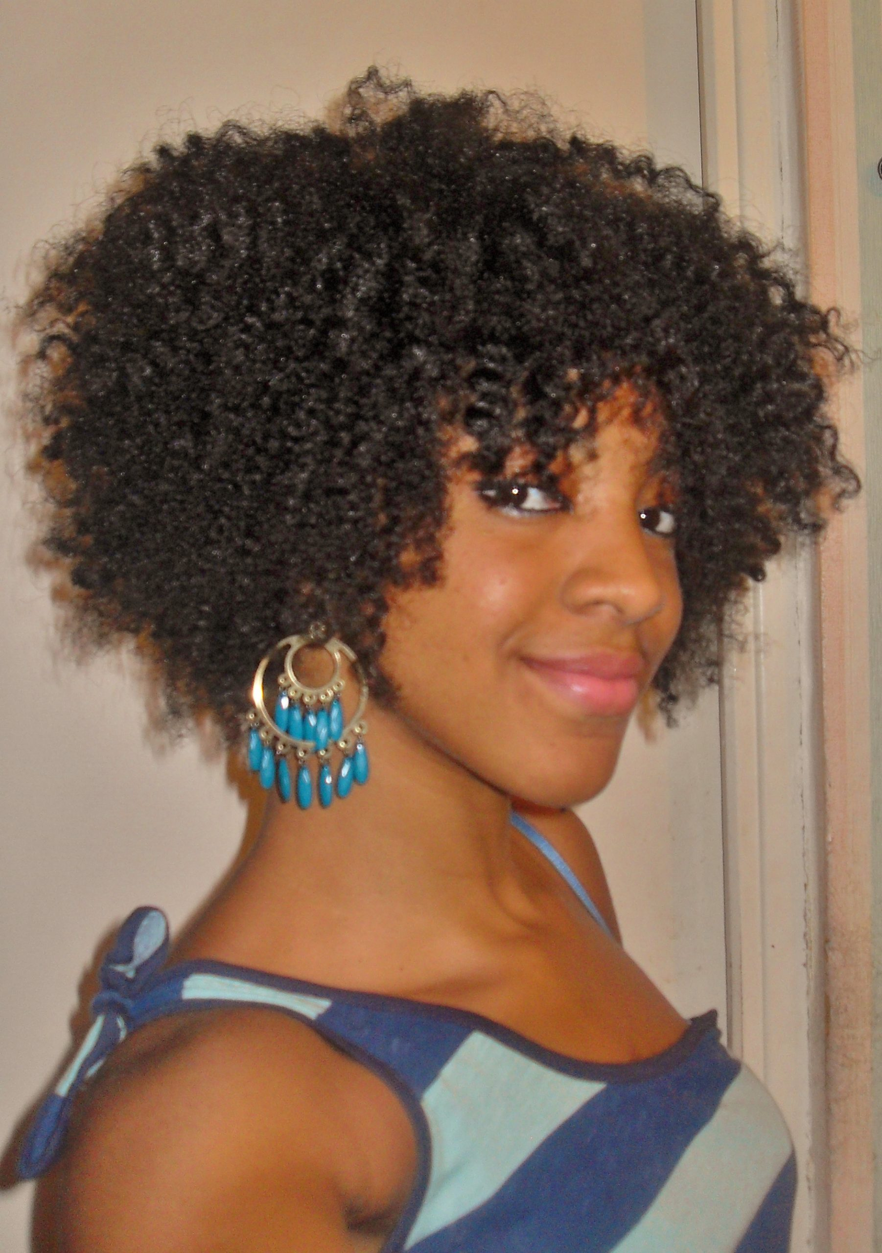 twist out nappy boucles 1 scaled
