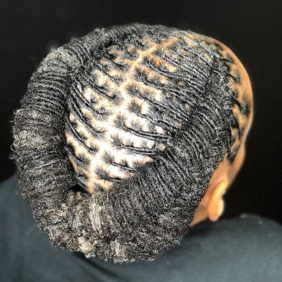 2019 Dreadlocks Hairstyles Beautiful Locs Your Hair Needs 13