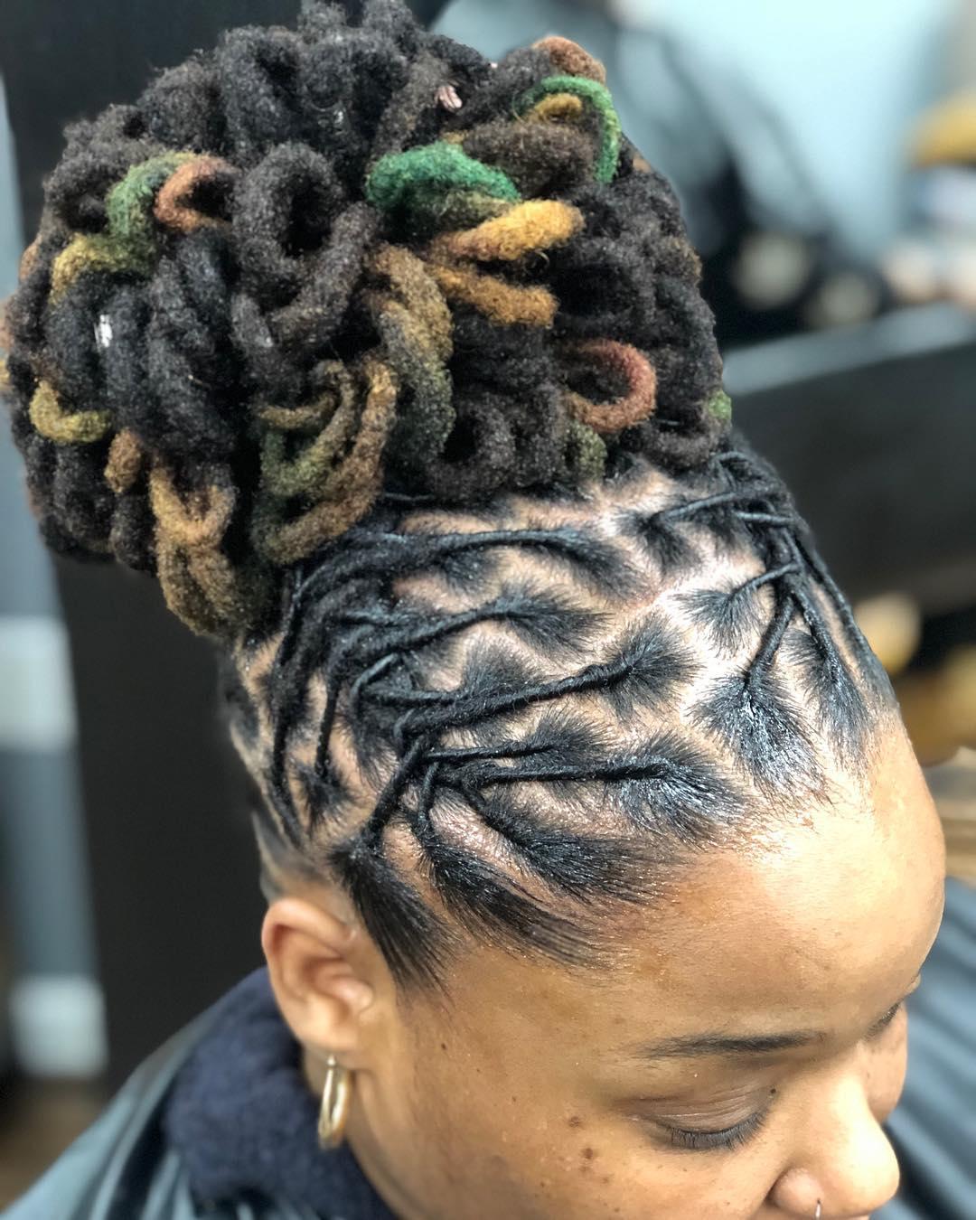 2019 loc styles 6