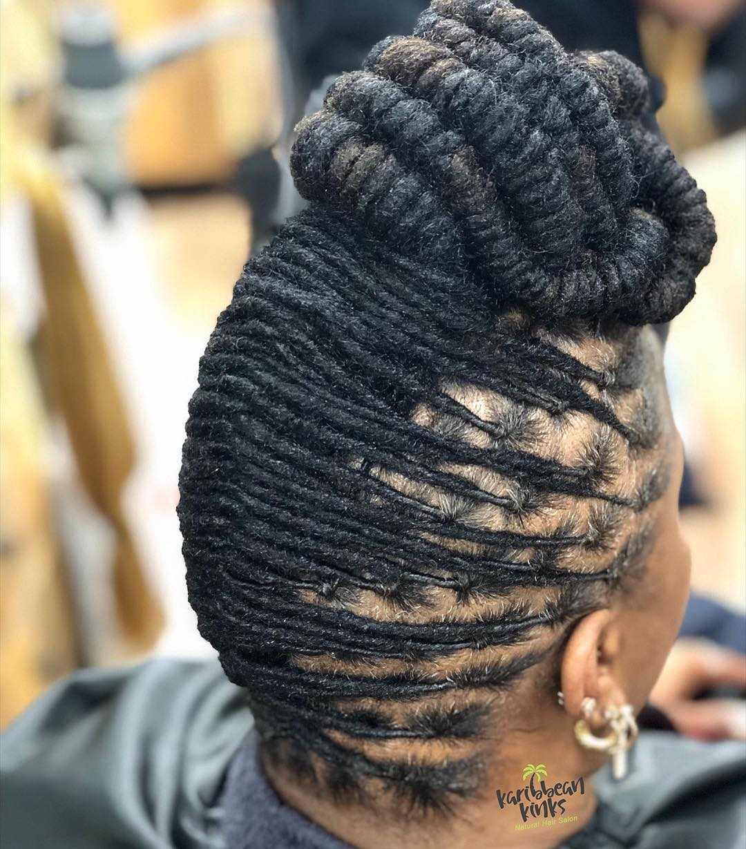 2019 loc styles 7