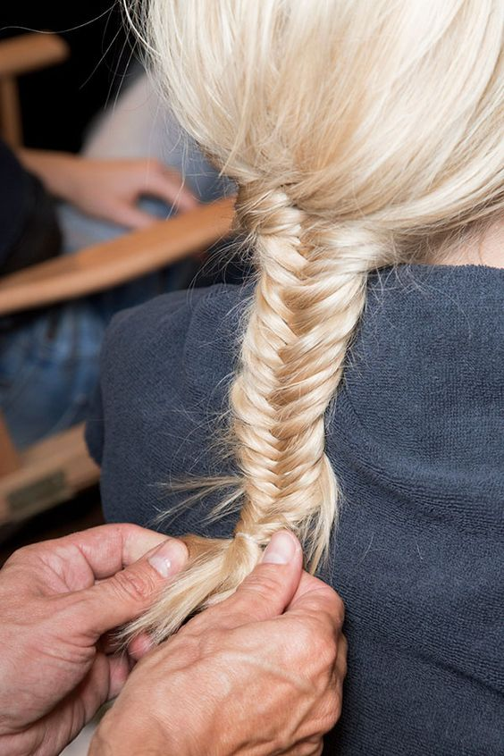7 Common Types of Braids and How to Do Them 2