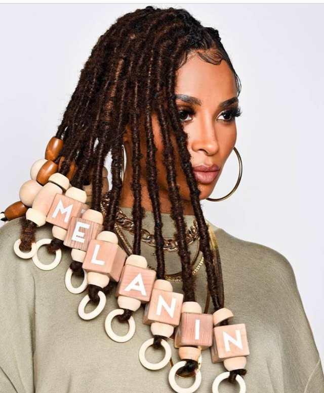 Black braided hairstyles 11