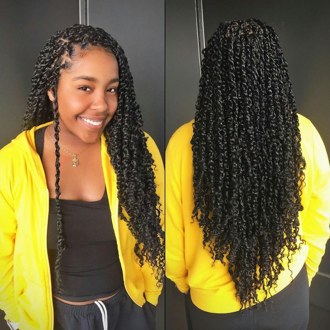 Braided Hairstyles for Little Girls hairstyleforblackwomen.net 190