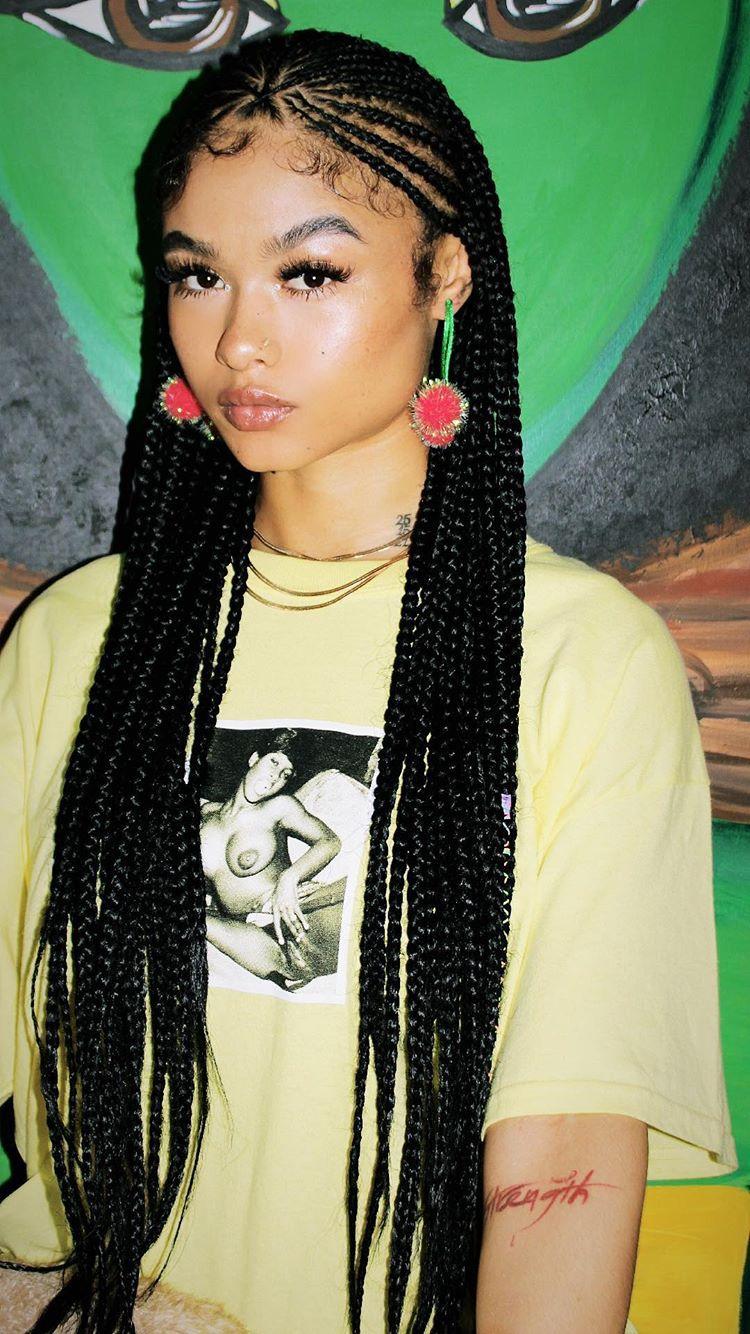 Braided Hairstyles for Little Girls hairstyleforblackwomen.net 207