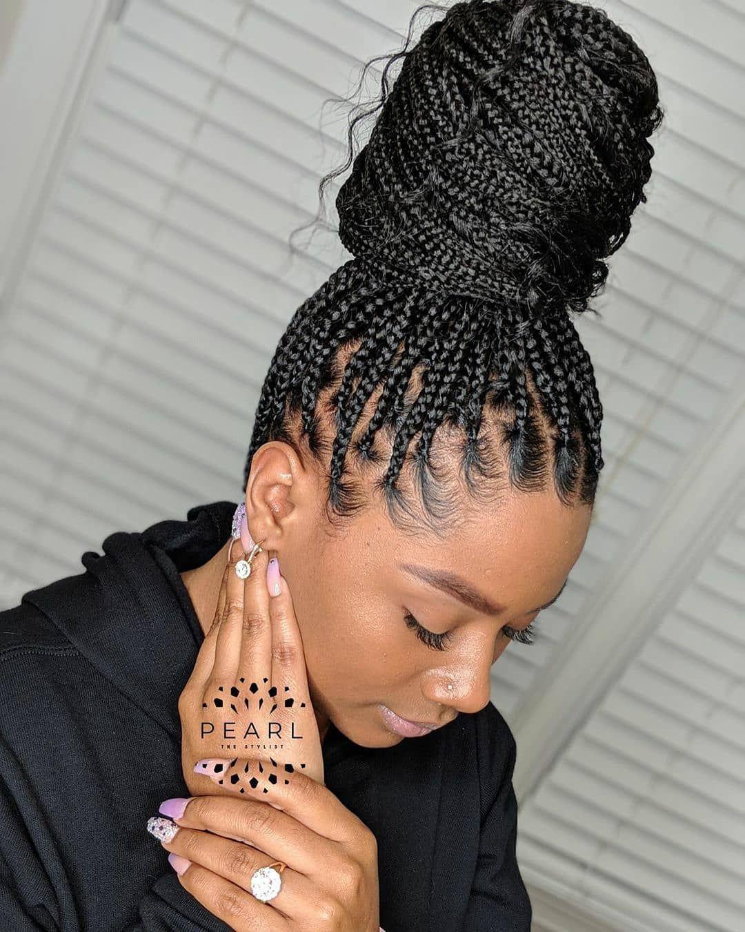 Braided Hairstyles for Little Girls hairstyleforblackwomen.net 209