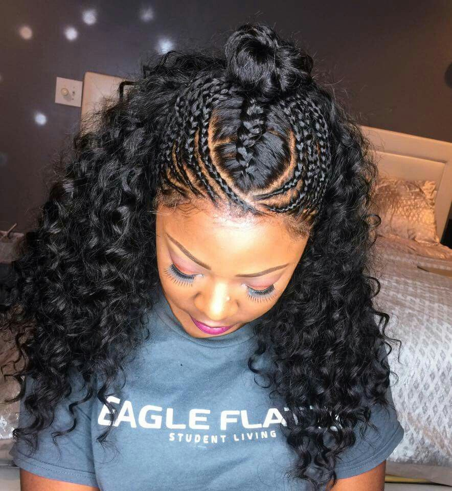 Braided Hairstyles for Little Girls hairstyleforblackwomen.net 259