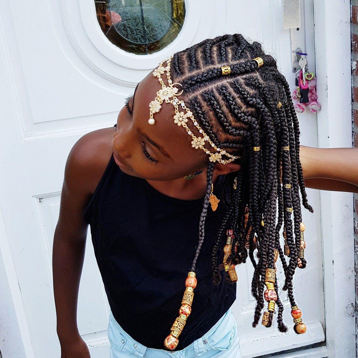 Braided Hairstyles for Little Girls hairstyleforblackwomen.net 281