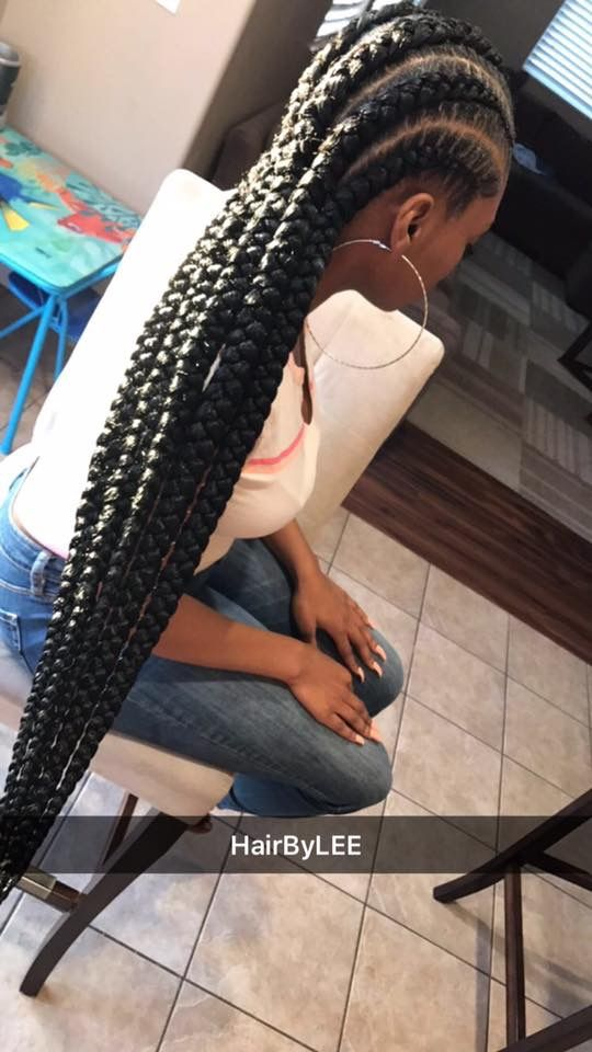 Latest Ghana Weaving hairstyleforblackwomen.net 133