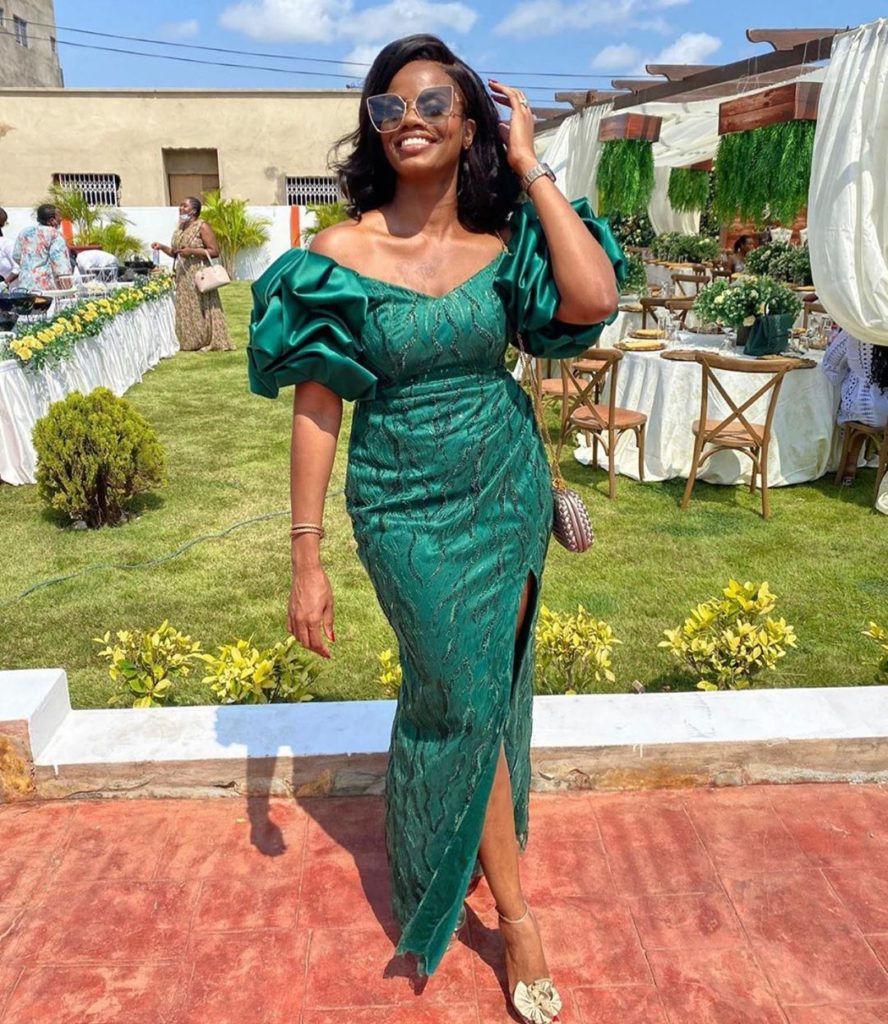 Latest Hot and Trendy Aso Ebi Collections for your next 22Owanbe22 Party0A2 888x1024 1