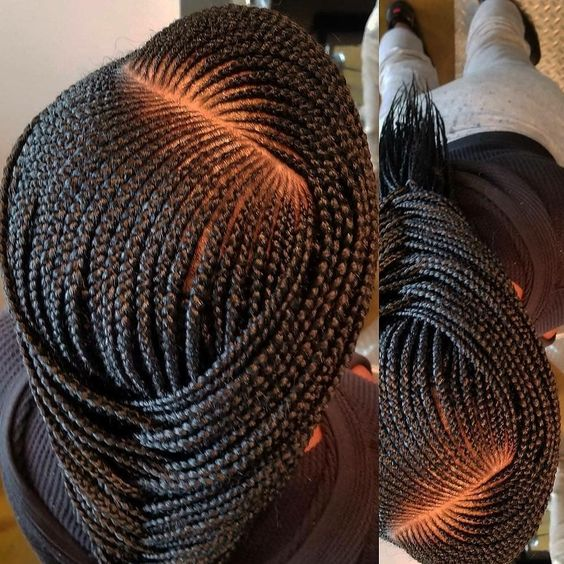 THE JMKSHAR COMPANY on nstagram Thank God is friday Who wants this beautiful hair style re created cornrows . PRCE 45000 130 Dm whatsapp 2347032345562 .