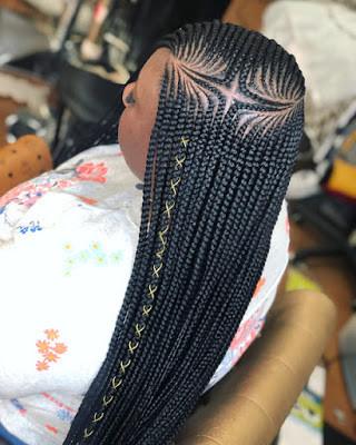 braided1 436