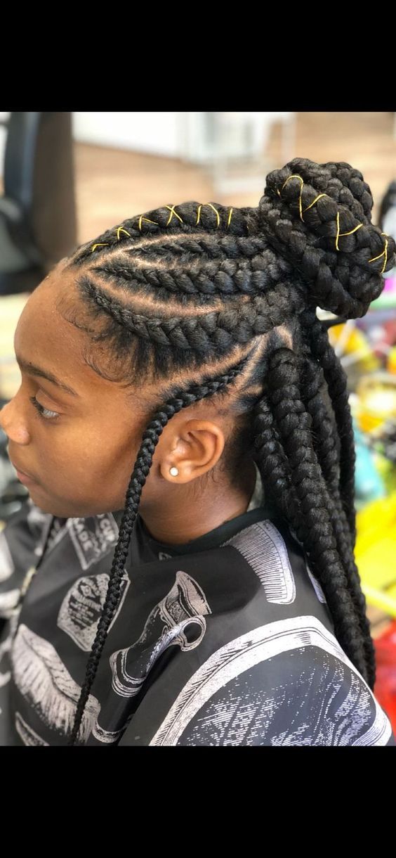 hairdesignworld.club nbspThis website is for sale nbsphairdesignworld Resources and nformation.