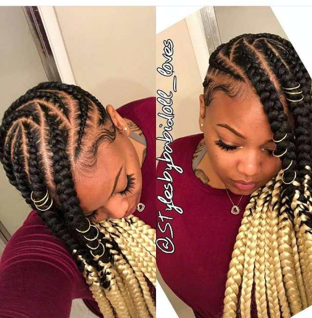 latest braid styles 3 1