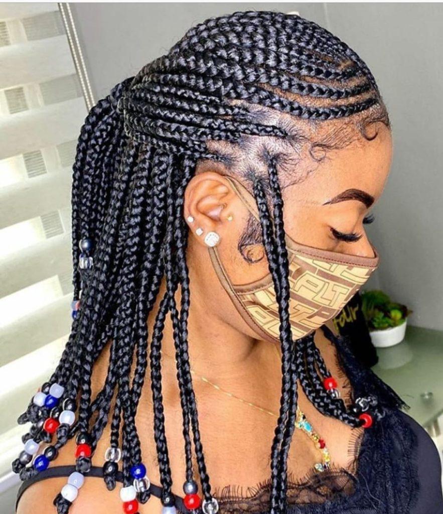 tribal braids 7 883x1024 1