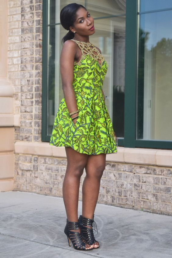 African Fashion hairstyleforblackwomen.net 793