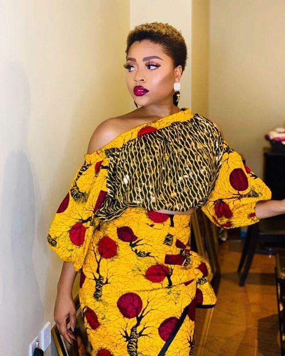 African Fashion hairstyleforblackwomen.net 804