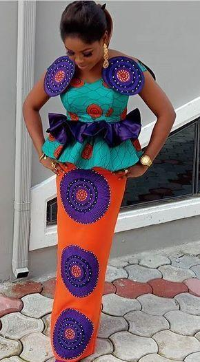 African Fashion hairstyleforblackwomen.net 825
