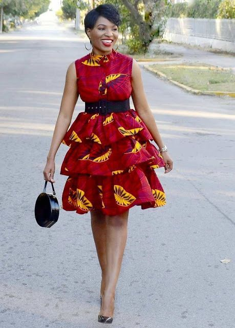 African Fashion hairstyleforblackwomen.net 829