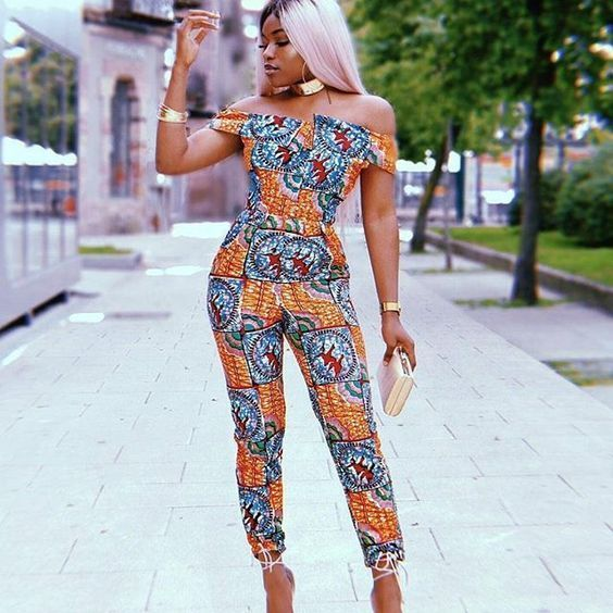 African Fashion hairstyleforblackwomen.net 844