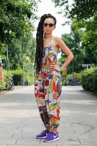 African Fashion hairstyleforblackwomen.net 877