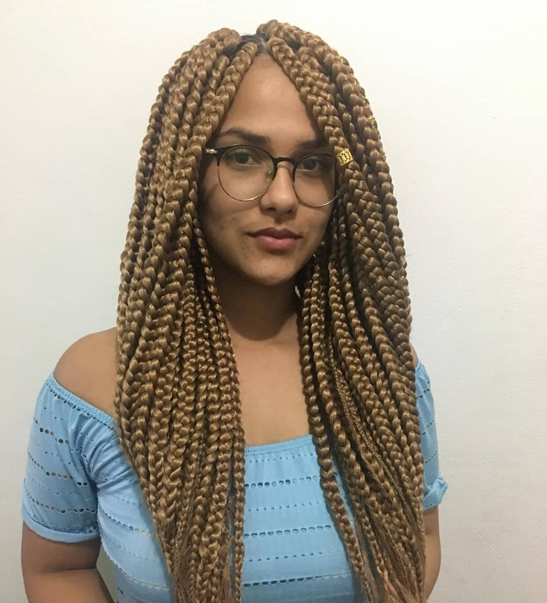 Braidsinspiration 2