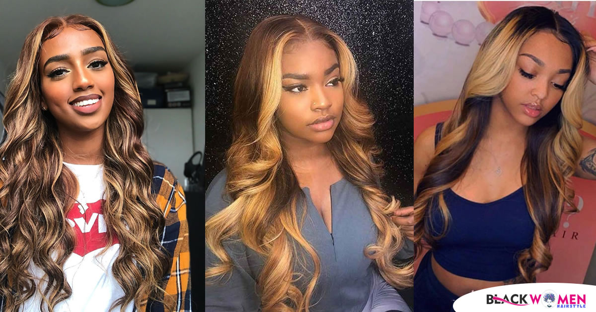 How Should We Use Wig Hairstyles?