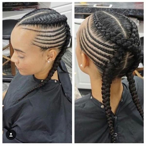 12040418 feed in braids 1 2